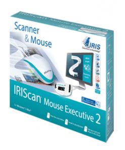 raton-escaner-3