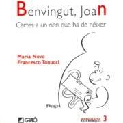 Benvingut-Joan-front