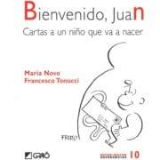 Bienvenido-Juan-front