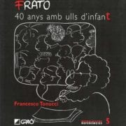 Frato-40-anys-front
