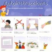 Autoinstrucciones-6-10-años