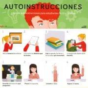 Autoinstrucciones2-portada