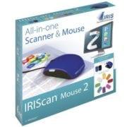 caixa-ratolí-escàner-500×500