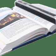 Escaner-IRIS-Integratek
