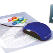 IRIScan_Mouse_2_icon