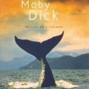 Moby_Dick.jpg.190x274_q85
