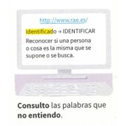 autoinstrucciones02-04.jpg