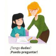 autoinstrucciones02-05.jpg