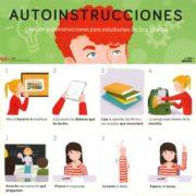 autoinstrucciones2-portada.jpg