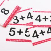 01.Descubre-números
