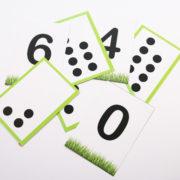 03.Descubre-números