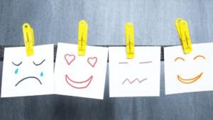 curso-emociones