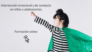 Intervencion-emocional-niños-adolescentes