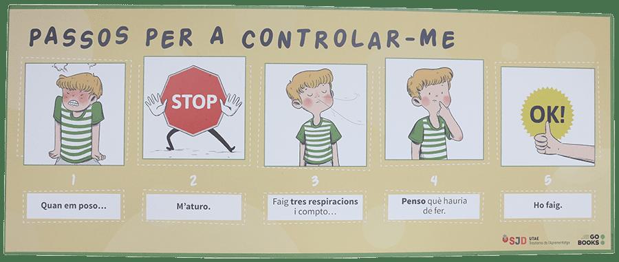 Poster-autoinstrucciones-cat