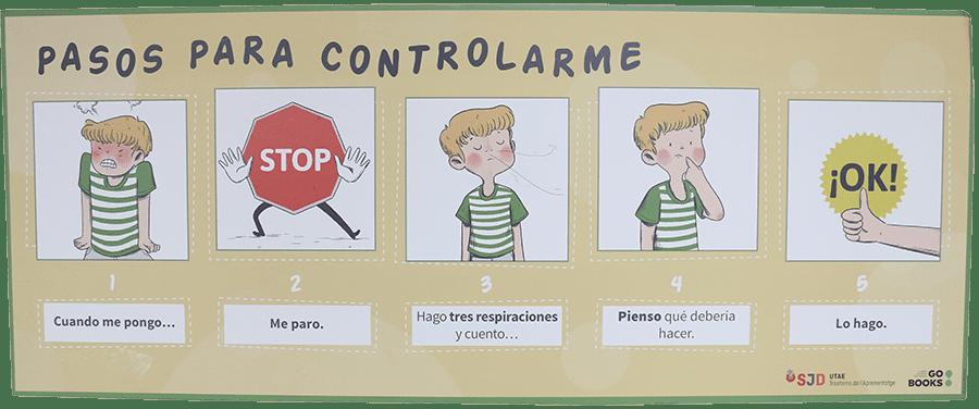 Poster-autoinstrucciones-esp