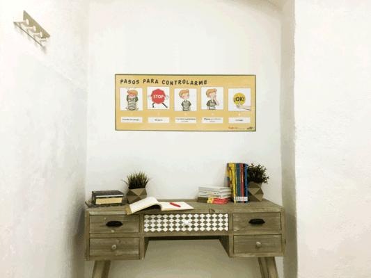 poster_autoinstrucciones_1