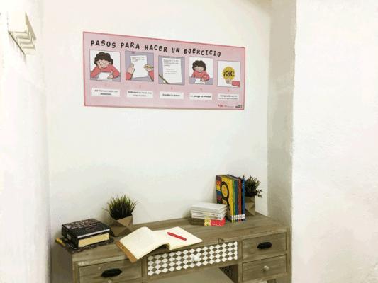 poster_autoinstrucciones_3