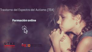 curso-online-TEA