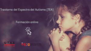Trastorno-espectro-autismo-online