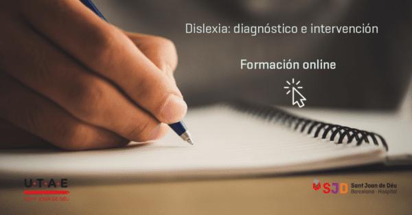 dislexia-curso-online