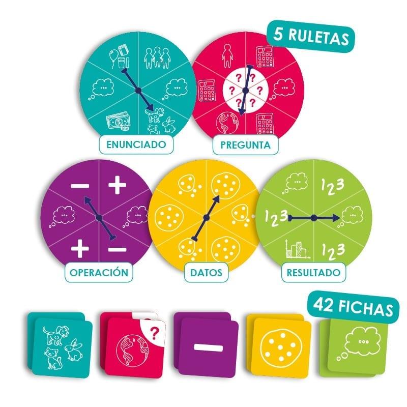 inventar-y-resolver-problemas-matematicos-3