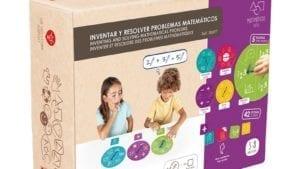 inventar-y-resolver-problemas-matematicos-4