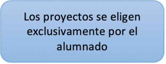 proyectos-alumnado