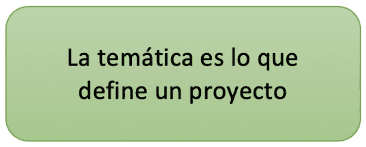 tematica-proyecto