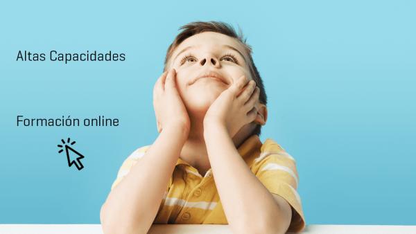 Altas-Capacidades-Curso-online
