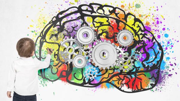 como-aprende-el-cerebro