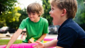 gestion-emocional-niños-adolescentes