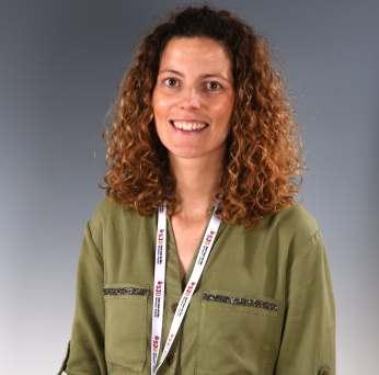 cristina-carmona-fernandez-integeratek
